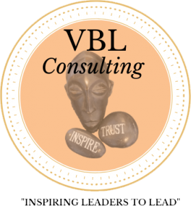 vb-logo-new