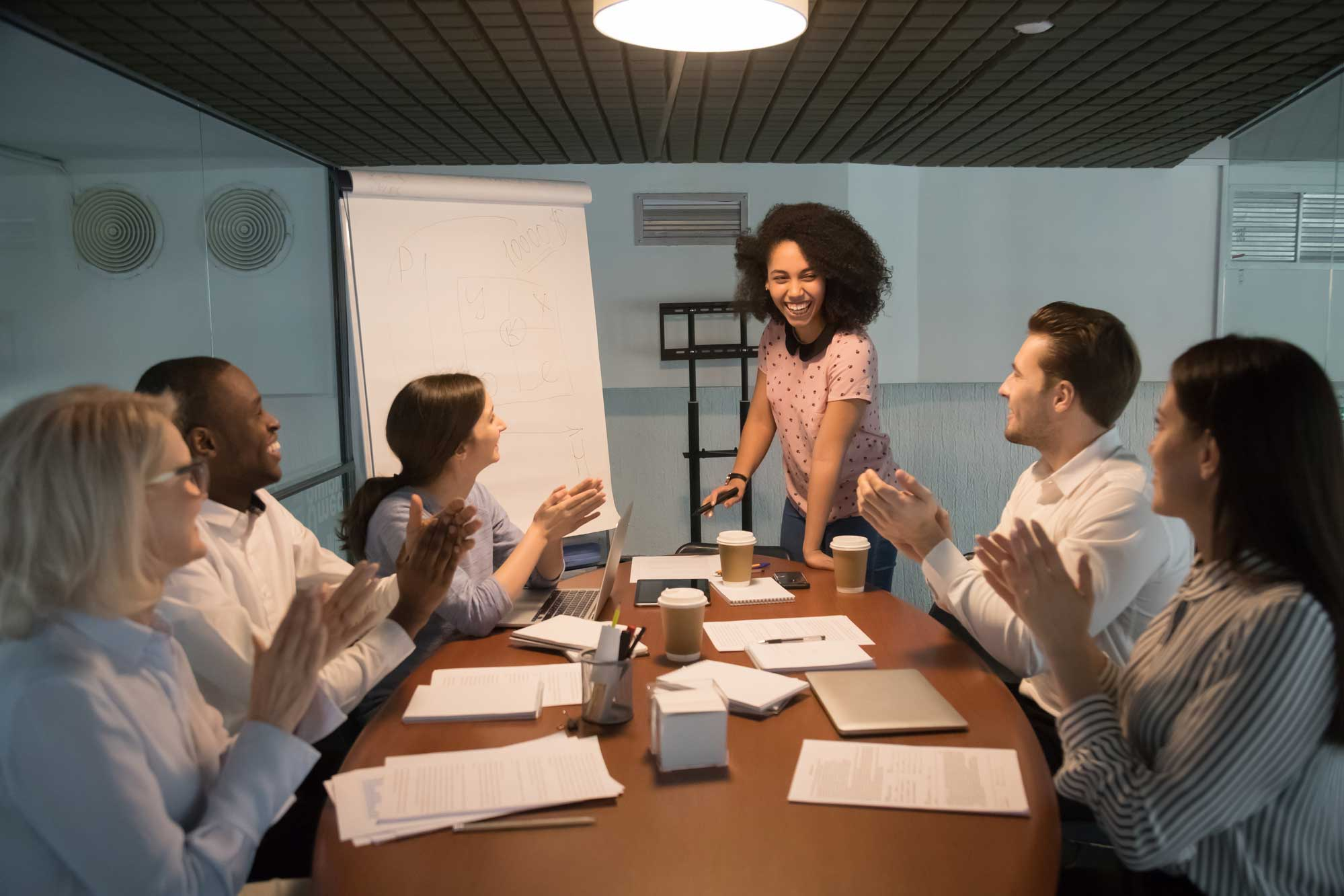 group-coaching